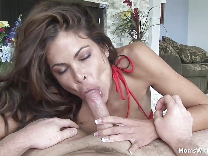 08 oral pornstar with you agree