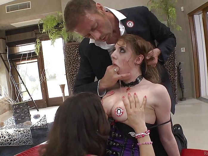 Video featuring pornstar Rocco Siffredi - Insane fuck videos ...