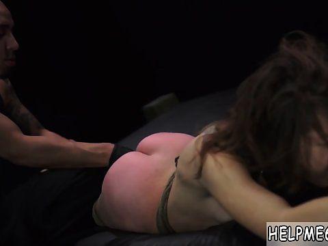 free videos of celebrities having sex