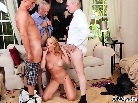 Splendid Blonde Nubile in Cock Riding Way Pleases Yummy Twat