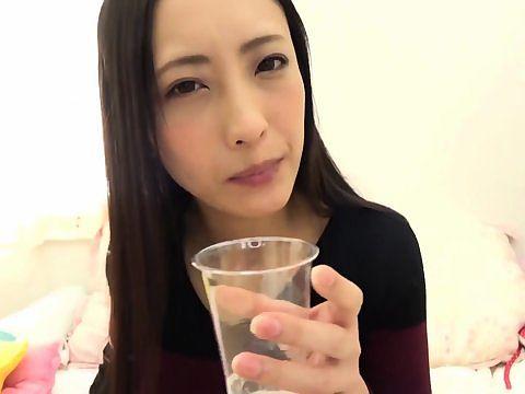 A long tongue like a snake - Insane fuck videos for any porn ...