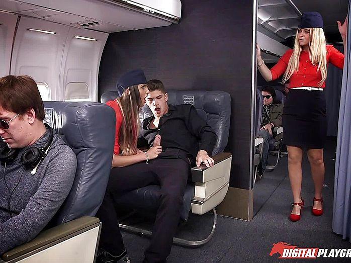Seems airways flight british porno congratulate, what excellent