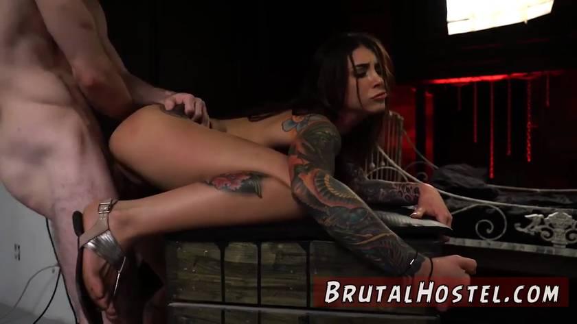 Hot nude funny sex porn