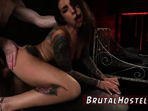 Sex scenes love guru 2002