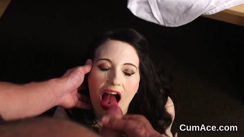 Kayden kross free nude video