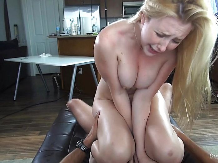 Jennifer lopez porn full