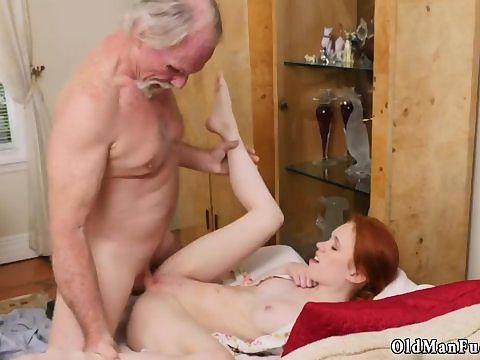 ток мало)) Портал порно видео на просто порно старье Шдето